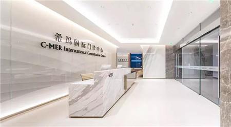 看眼病挂哪个科?北京希玛眼科全新诊疗模式一站解决眼病问题